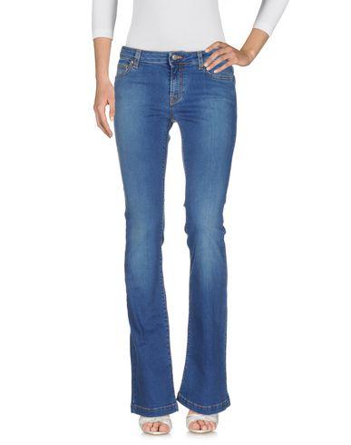 Roy Rogers Jeans salg amazon kjøpe billig målgang billig online EHYgU