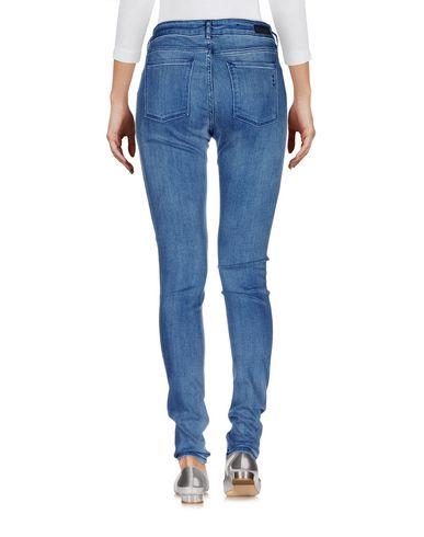 SCOTCH & SODA Jeans
