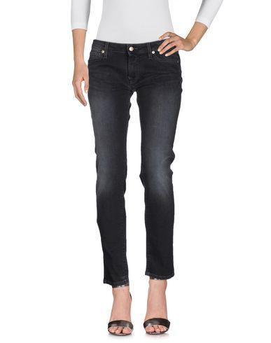 Preise Günstige Versandkosten ROŸ ROGERS Jeans 5VzgT3Bao