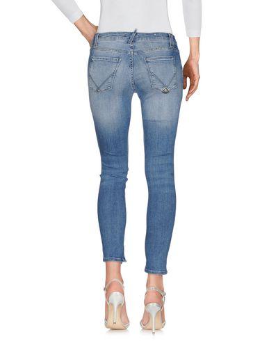 salg nyeste billig veldig billig Roy Rogers Jeans salg billig online N0OIS