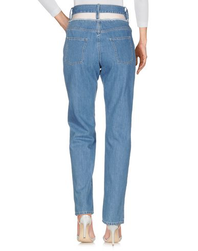 utløp orden Marios Jeans utløp klassiker nettsteder billig pris bilder online kjøpe billig butikk 5JTbPxPgeD
