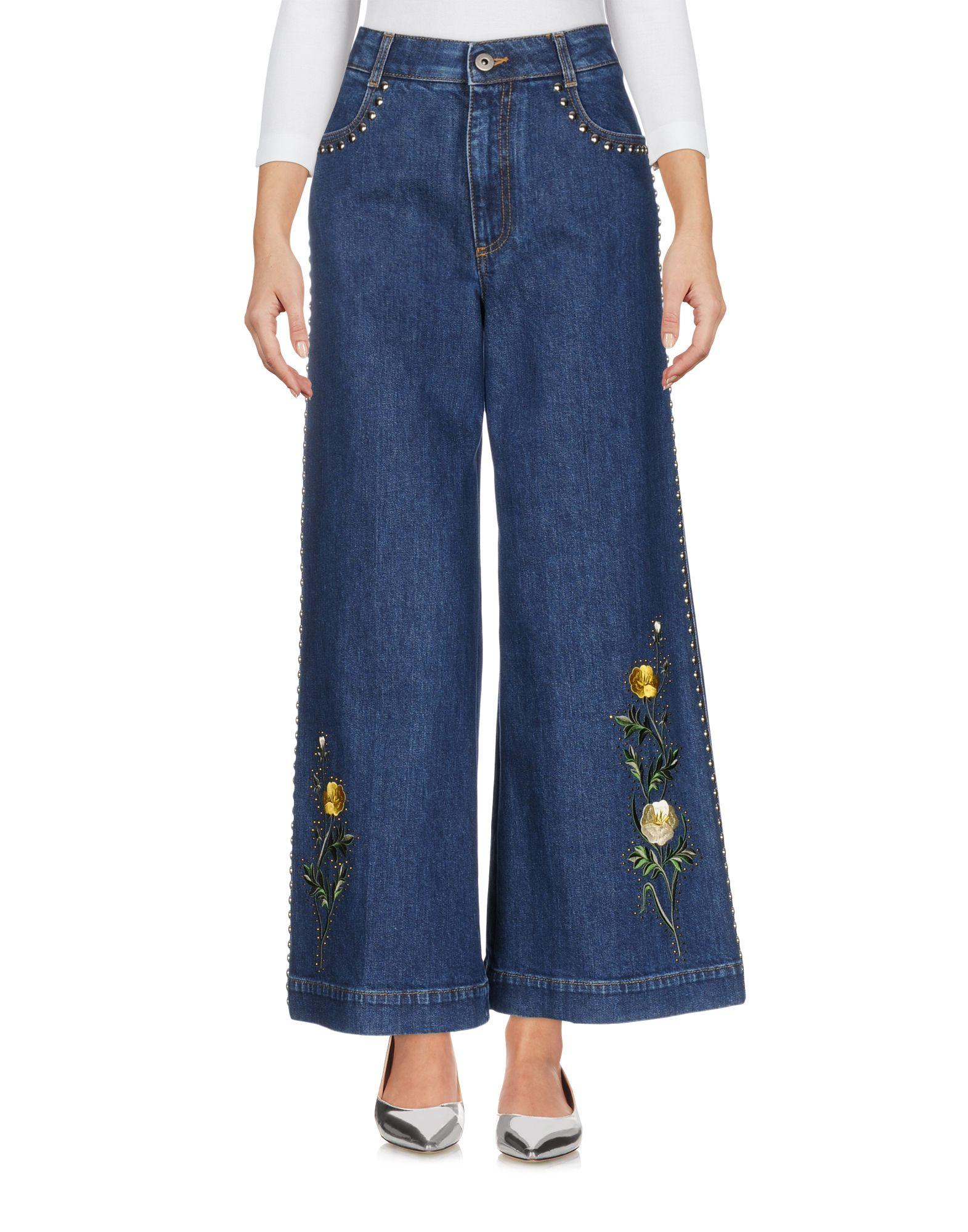 En Jeans Ligne Stella Mccartney FemmesAcheter Pantalon Pour À Les iTOZkuPX