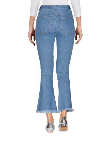 Store günstigen Preis Outlet Bestellung online FORTE COUTURE Jeans Bezahlen Sie mit Visa zum Verkauf xd0mUi