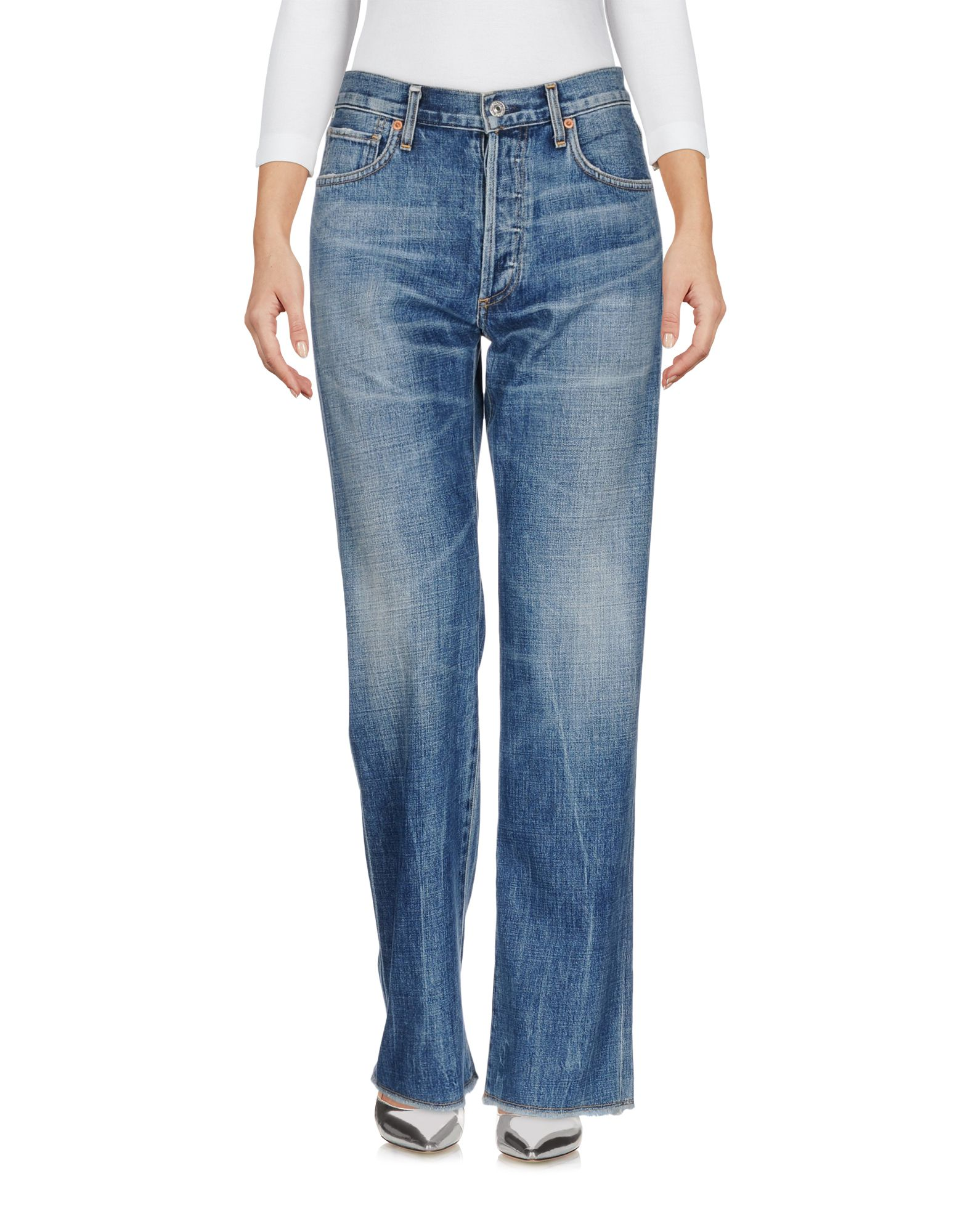 Pantaloni Jeans Citizens Of Humanity Donna - Acquista online su hp7tpzPR