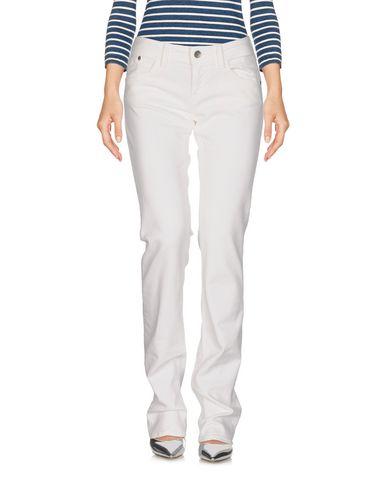 Meltin Pot Jeans kjøpe billig opprinnelige falske online uOxplwx7