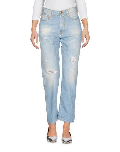 Äußerst Zuverlässig TRUE NYC. Jeans Billig Verkauf Erschwinglich Günstige Neueste Sammlungen yWnCQAzjC