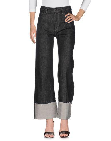 klaring siste samlingene True Nyc. Nyc Sant. Pantalones Vaqueros Jeans salg klaring butikken utløps bilder klaring profesjonell 0IvUhbaaX