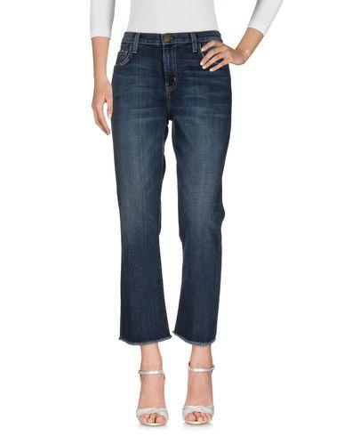 Aaa Qualität Neuesten Kollektionen CURRENT/ELLIOTT Jeans Wählen Sie Eine Beste Günstig Online bYiq6OZ9