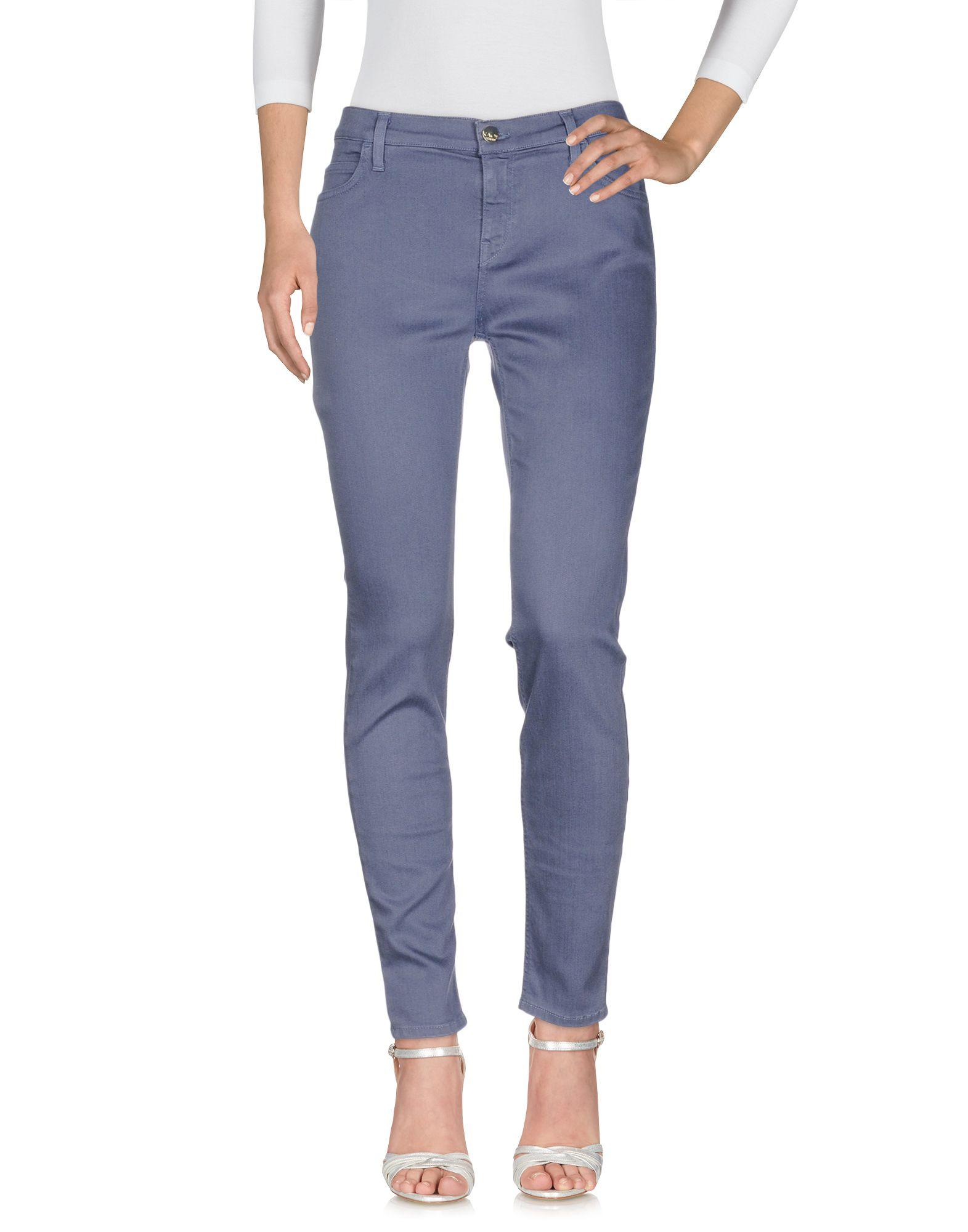 Pantaloni Jeans Kaos Jeans Donna - Acquista online su 147fQq