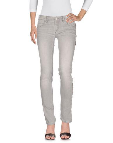 Isabel Marant Étoile Jeans clearance 2014 nyeste trygg betaling se billige online billig salg populær rabatt fasjonable CwL4zTh