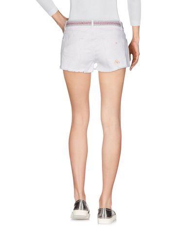 ROŸ ROGERS Shorts