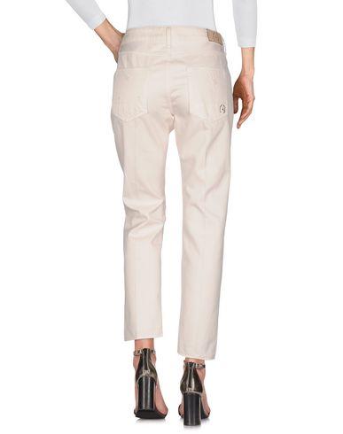 (+) PEOPLE Jeans Kostenlose Versandansicht Billig 100% Authentisch Kaufen Sie Ihre eigenen BklmsG8n