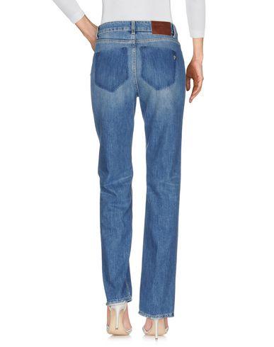 Dondup Jeans fabrikken pris 2015 for salg utforske billig pris jB1nv4H