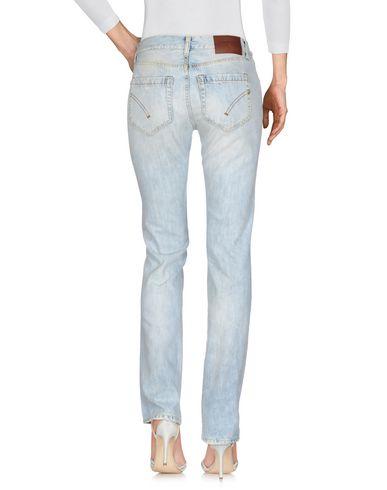 DONDUP Jeans Für Billig Günstig Online 3VQOIFGFbo
