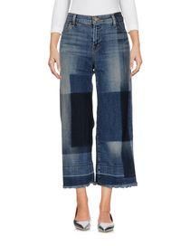 Brand J Autunno Primavera Collezione E Jeans Donna Estate Denim U4tHPq