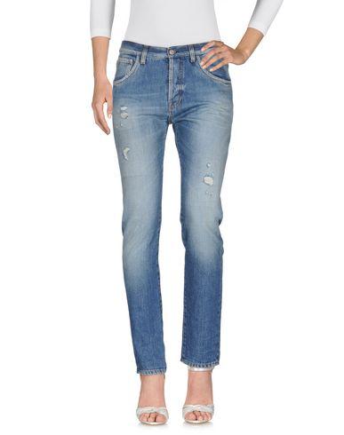 Aglini Jeans Eastbay online 2a0SlVSJQX