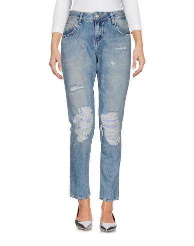Brian Dales Jeans rabatt gode tilbud klaring få autentiske billig salg fasjonable anbefaler rabatt enGQ9