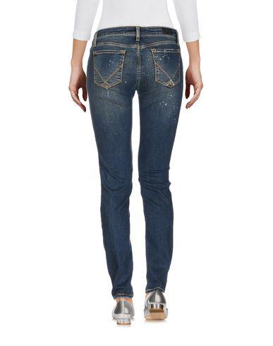 Roy Rogers Jeans kjøpe billig footaction 100% online utløp ebay mange typer 5DTBY