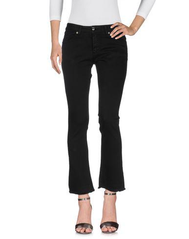 billig salg rimelig Motell Jeans utløp limited edition salg pålitelig OYbxKdkYtF