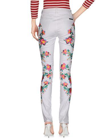 kjøpe billig opprinnelige Philipp Plein Jeans kjøpe billig profesjonell i Kina online UIZOcX