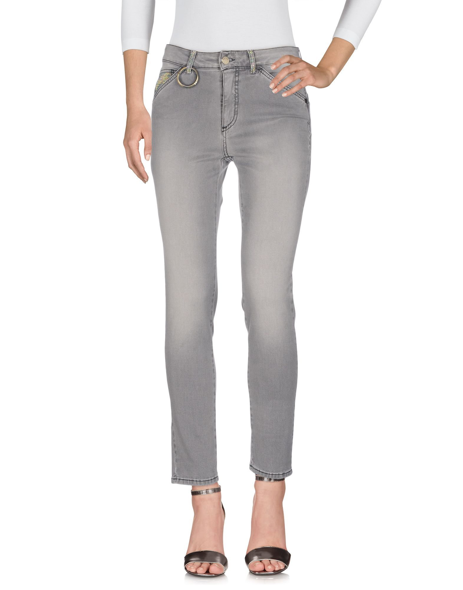 Pantaloni Jeans Marani Jeans Donna - Acquista online su IXNOt