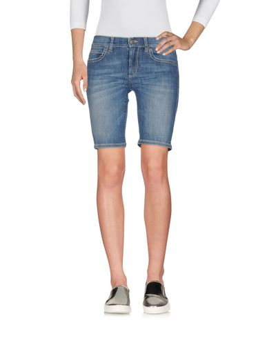RICHMOND DENIM Shorts