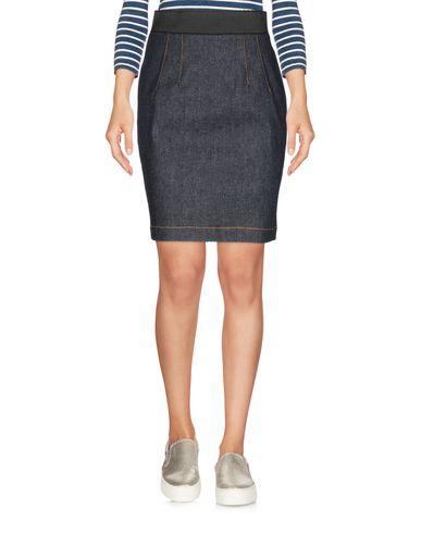 Dolce & Gabbana Denim Skirt   Jeans And Denim D by Dolce & Gabbana