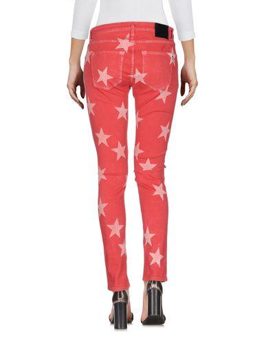 siste samlingene salg shop tilbud Opp? Jeans Jeans salg nye ankomst den billigste online Nl5IeY