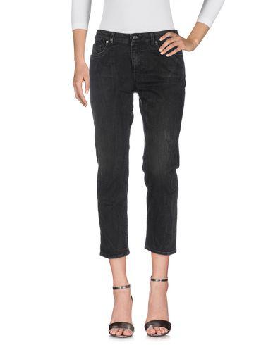 Zum Verkauf Offizielle Seite ACNE STUDIOS Jeans Online-Outlet-Store iRQuvvr