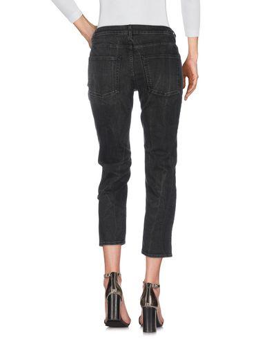 Gemütlich Freigabe 2018 Neu ACNE STUDIOS Jeans Kostenloser Versand Niedriger Preis Billig Verkauf 2018 Neu UMjdGRW