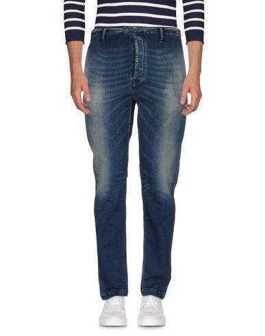 WRIGHTS 2K STANDARD Jeans Kauf Verkauf Online Billig Offiziellen l7kLoiR3Jx