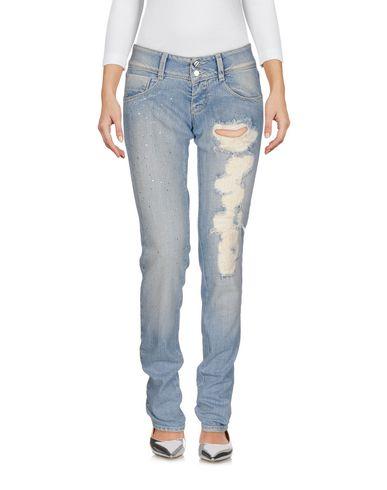 prisene på nettet Møttes I Jeans Jeans 2014 unisex zfmi8Wg