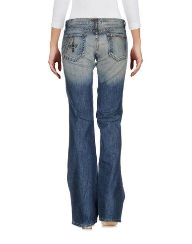 billig footlocker Kippys Jeans utløp egentlig rabatt for billig NE0B6OErv