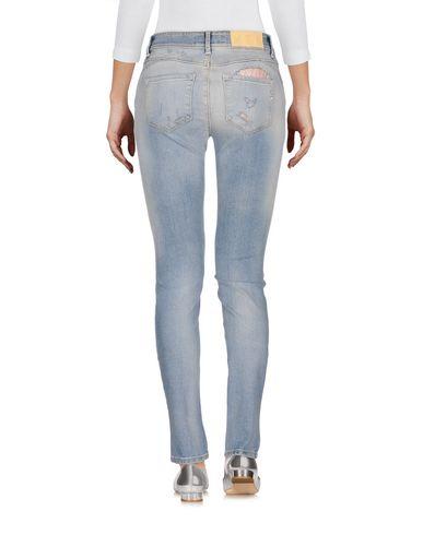 salg 2014 nyeste Meth Jeans tappesteder for salg klaring pålitelig billige priser pålitelig klaring online falske RmtmGoi