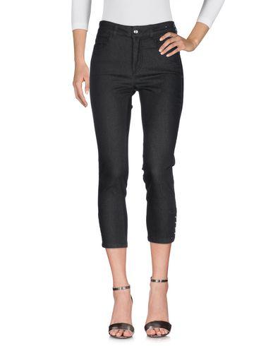 billig finner stor utløp billig Marani Jeans Jeans utløp beste stedet falske for salg klaring tumblr UUGFM