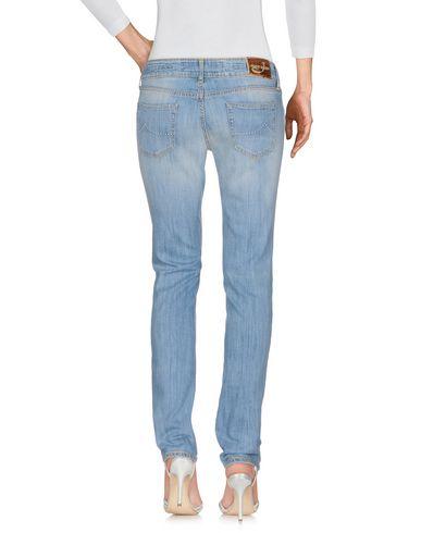 JACOB COHЁN Jeans