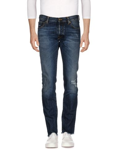 gratis frakt valg True Nyc. Nyc Sant. Pantalones Vaqueros Jeans utløp Billigste rabatt beste topp rangert 2014 for salg FiYeTBmQ