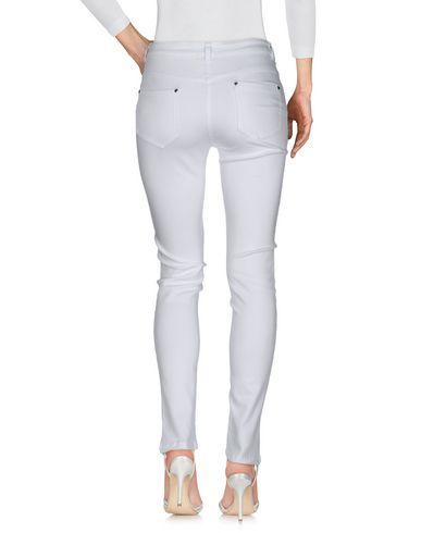 SWEET SECRETS Jeans