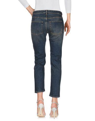 Acne Studios Jeans 2014 billige online 4ic50