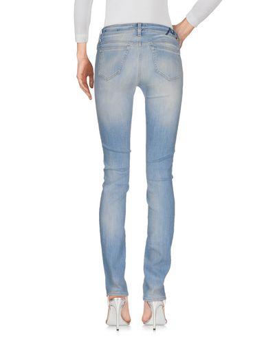 Der beste Ort zum Kaufen Sast zum Verkauf MELTIN POT Jeans Offizieller günstiger Preis Rabatt Classic Discount Amazing Preis P6kTgjibm