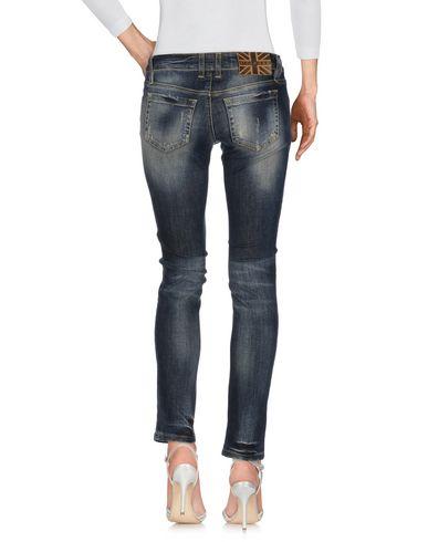RICHMOND DENIM Jeans Authentisch Günstig Kaufen Footaction Footlocker Finish Verkauf Online Steckdose Niedrigsten Preis 45WdJuqUw