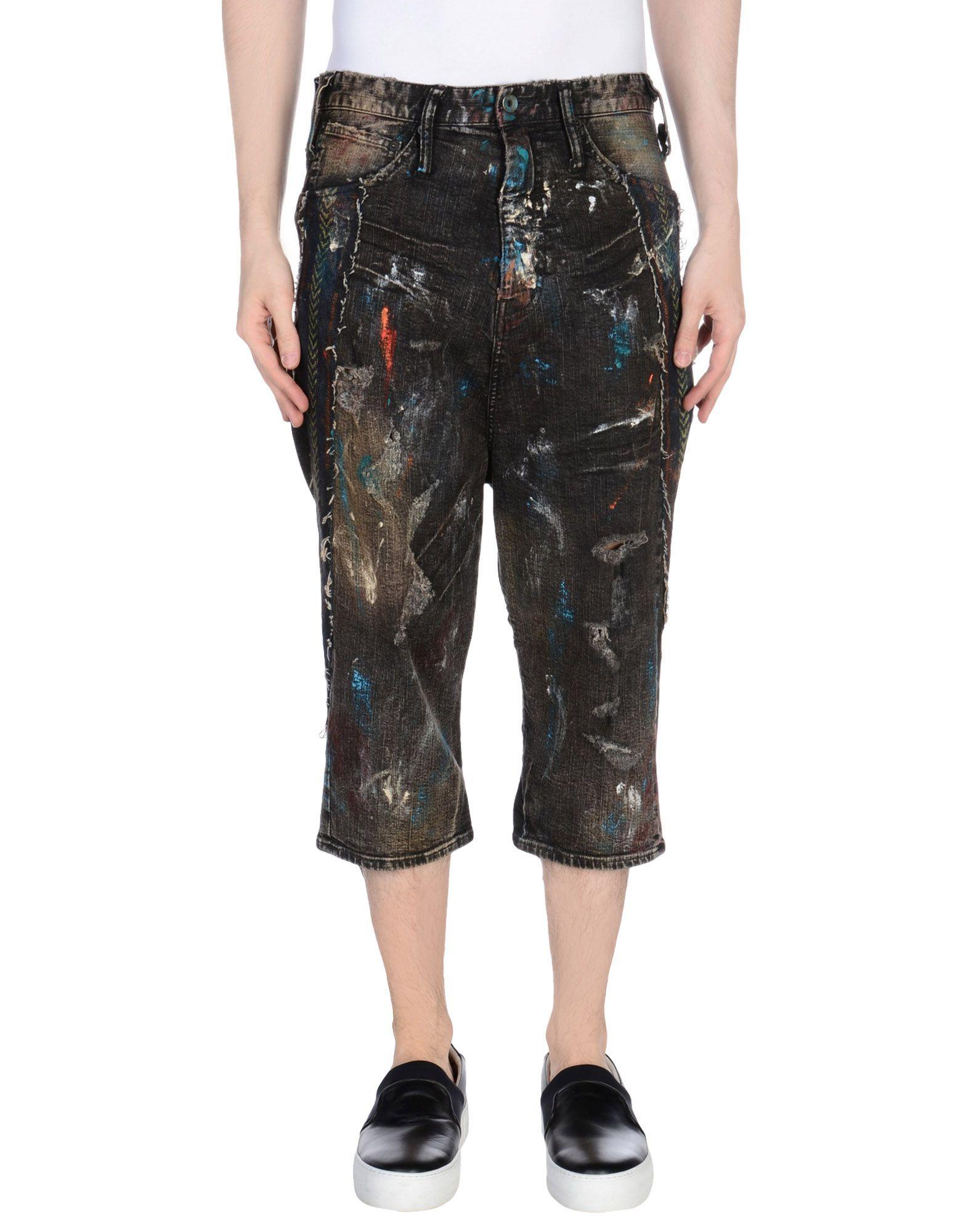 Pantaloni Jeans L.G.B. Donna - Acquista online su