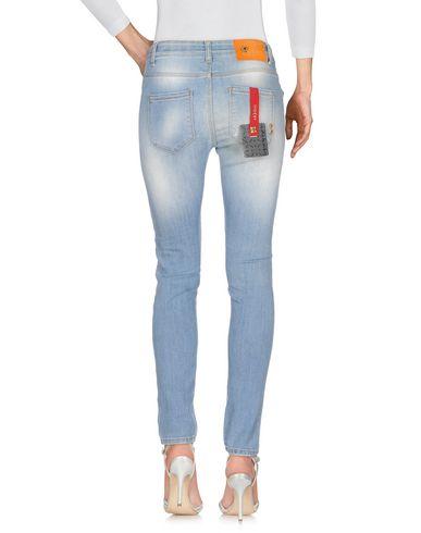 nettbutikk fra Kina billig forsyning Ab / Soul Jeans nicekicks billig online for billig online Slitestyrke pbM5mE8AR