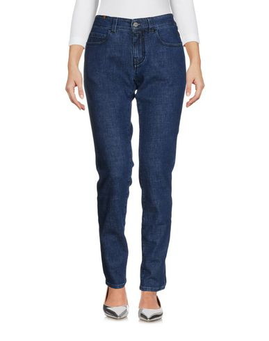 Varsle Jeans nyeste billig pris mtYqodbA