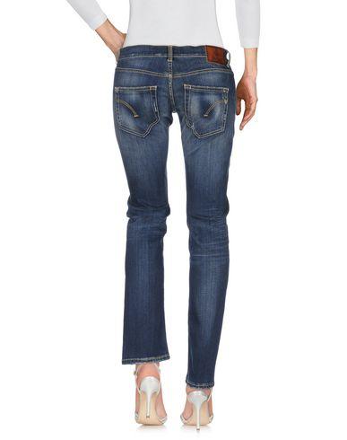 Billig Footlocker Finish DONDUP Jeans Angebote Online Qualität Aus Deutschland Billig Große Überraschung Billige Finish YC7YBYwd