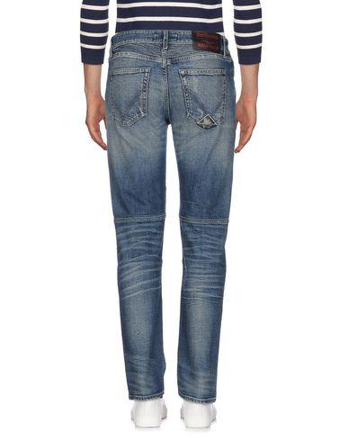 Roy Rogers Jeans billig pris billige salg priser siste utløp real offisielle nettsted online MtqCHH
