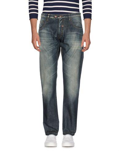 Gabriele Pasini Jeans utløp for billig nyeste billig online aIFoWKv4UD