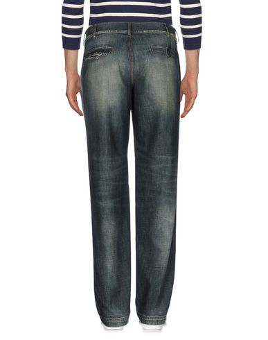 rabatt forsyning Gabriele Pasini Jeans utsikt rabatt finner stor Footlocker bilder online 5PHPSbwFf