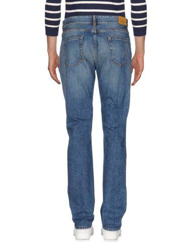 populære billige online Boglioli Jeans stort spekter av te0Z3V