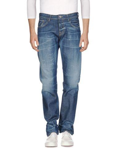 Auslass 100% Original Rabatt Erkunden SCOTCH & SODA Jeans UJbTi